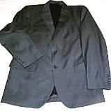 Пиджак мужской ZIGNONE (48-50), фото 5