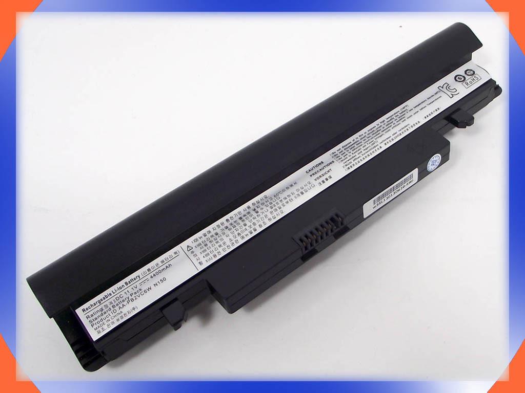 Аккумулятор SAMSUNG AA-PB2VC3B, AA-PB2VC3W, AA-PB2VC6B, AA-PB2VC6W, AA