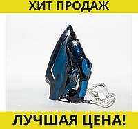 Утюг DSP KD1001B