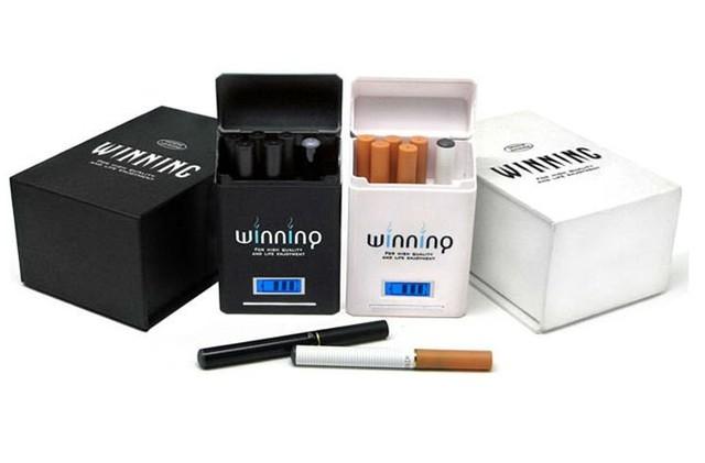 Сигареты winning купить купить белорусские сигареты в пензе в розницу
