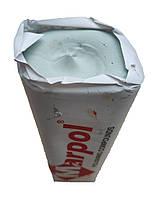 Паста полировальная Marpol 264 1 кг.