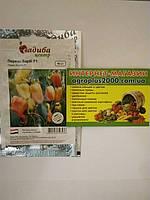 Семена Перец сладкий Барби F1, 50 семян Syngenta