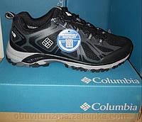 Мужские кроссовки Columbia, OutDry (41/42/43/44/45), фото 1