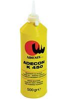 Универсальный клей для паркета ADECON K450