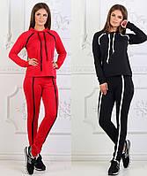 b83202c946722 Адидас цветы женский спортивный костюм в Украине. Сравнить цены ...