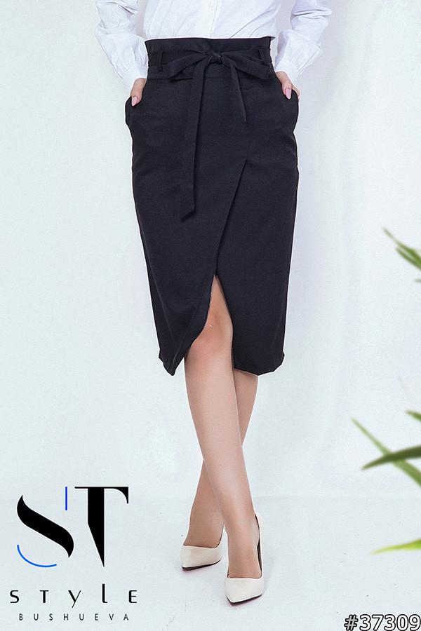 Спідниця жіноча , норма р. S,M,L ST Style