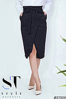 Спідниця жіноча , норма р. S,M,L ST Style, фото 1
