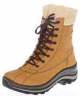 Треккинговая обувь RedRock. Модель 12317