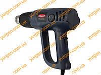 Фен Craft CHG-2200Е
