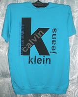 Футболка мужская Calvin Klein 3108