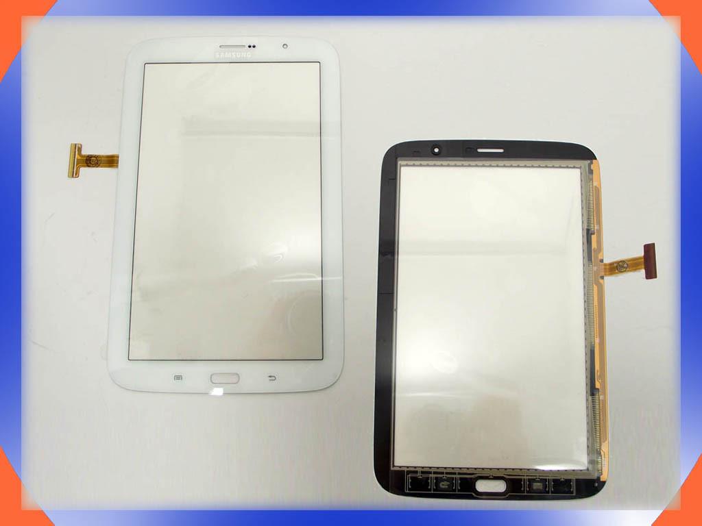 Тачскрин Samsung Galaxy Note 8.0