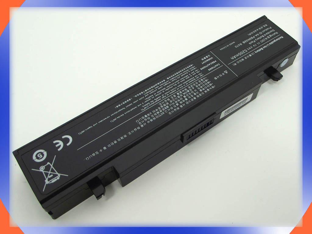 Аккумулятор SAMSUNG AA-PB9NC5B, AA-PB9NC6B, AA-PB9NC6W, AA-PB9NC6W/E,