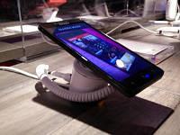 Lenovo A6000: з HD дисплеєм і процесором Snapdragon 410