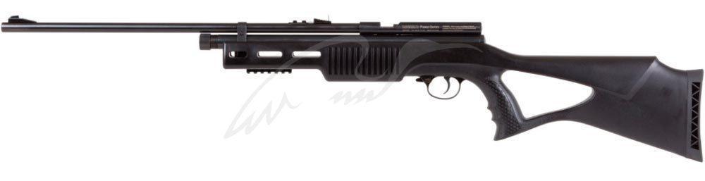 Винтовка пневматическая Beeman QB78S кал. 4.5 мм