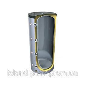 Буферная емкость TESY 1000 л. без т.о. сталь 3 бара (V 1000 99)