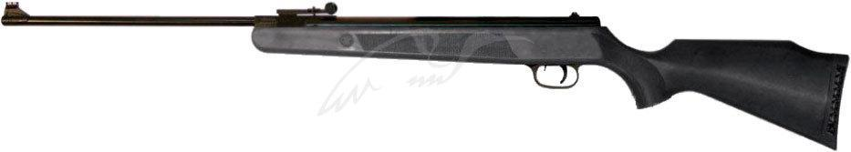 Винтовка пневматическая Beeman Wolverine Gas Ram кал. 4,5 мм