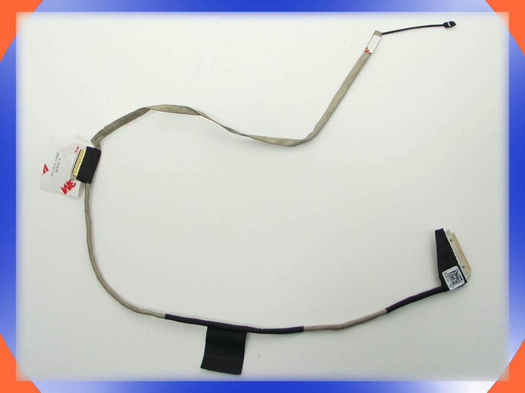 Шлейф матрицы Acer Aspire E1-510, E1-510P, E1-530, E1-530G, E1-532 (DC
