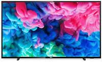 Телевизор PHILIPS 50PUS6503 UHD