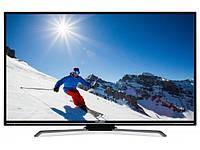 Телевизор HYUNDAI FLR40TS511 SMART Smart TV