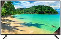 Телевизор THOMSON 43UD6306 UHD