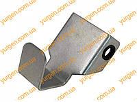 Приспособление Scheppach  устройство для заточки топоров JIG-40 (89490712)