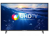Телевизор HYUNDAI ULS43TS298SMART