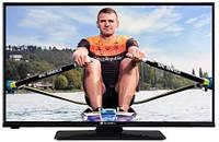 Телевизор GOGEN TVH32P160