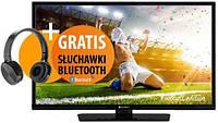 Телевизор GOGEN TVF32R15FE Smart TV