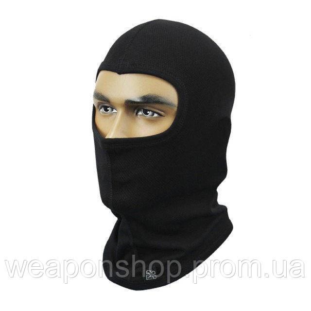 Балаклава (маска, подшлемник)