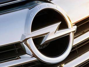 Запасні частини та комплектуючі Opel Vivaro (Опель Віваро)