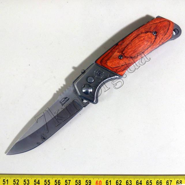 Нож складной Т012