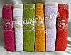 Кухонные полотенца Philippus Турция