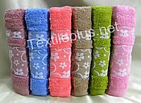 Кухонные полотенца Philippus Турция, фото 1