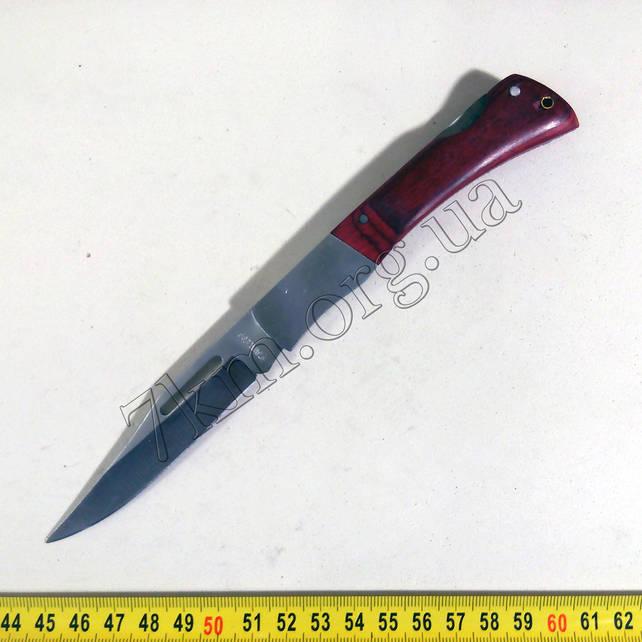 Нож складной №2 Т032