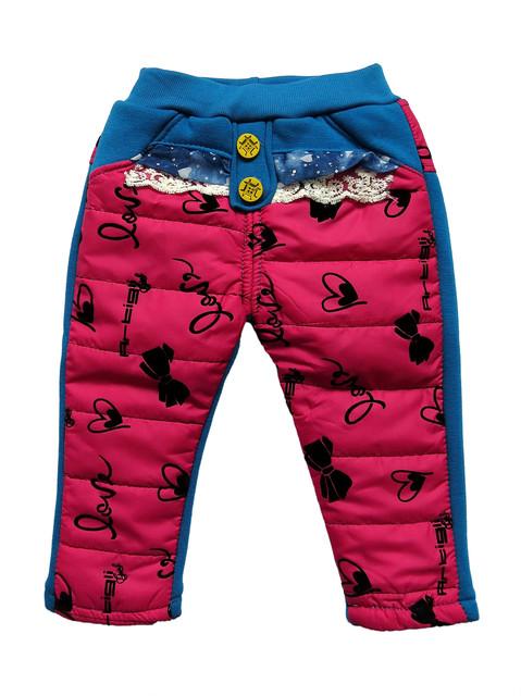 Брюки и спортивные штаны