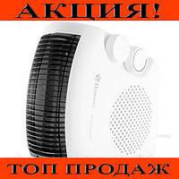 Дуйка DOMOTEC MS-5903 2в1, фото 1