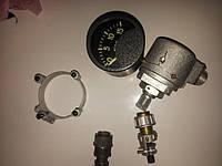 Индикаторы давления ИД-1-15 кг