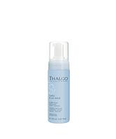 Thalgo VT15046 Пенящийся мицеллярный очищающий лосьон для нормальной и комбинированной кожи 150мл 3525801612711