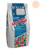 Фуга Mapei Ultracolor Plus/2кг, 130 Жасмін