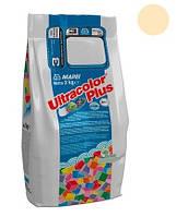 Фуга Mapei Ultracolor Plus/2кг, 131 Ваніль