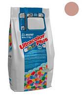 Фуга Mapei Ultracolor Plus/2кг, 134 Шовк