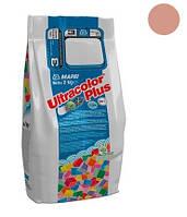 Фуга Mapei Ultracolor Plus/2кг, 135 Золотий пил