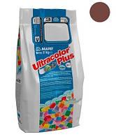 Фуга Mapei Ultracolor Plus/2кг, 144 Шоколад
