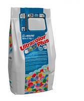 Фуга Mapei Ultracolor Plus/2кг, 152 Лакриця