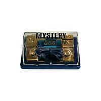 Блок предохранителей MYSTERY MPD-10