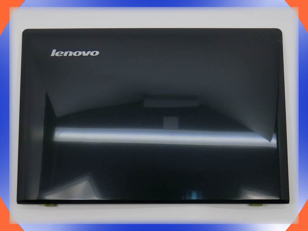 Уценка! Корпус для ноутбука Lenovo G50, G50-70, G50-30, G50-45, G50-80