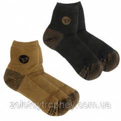 Носки KORDA COOLMAX SOCKS