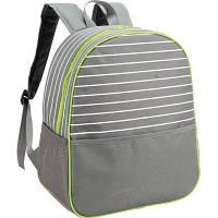 Термосумка Time Eco рюкзак TE-3025 25 л (4820211100339)