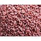 Калий хлористый гранулированный K 62% мешок 50кг/биг-бэг (лучшая цена купить), фото 2