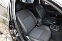 Чехлы автомобильные Premium для Dacia (Дачиа) MW Brothers, фото 2